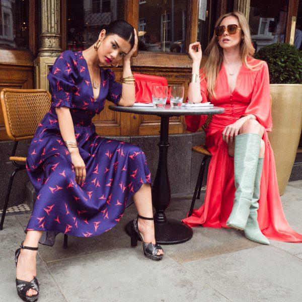 sirens-london-Carmen-Dress_Pin