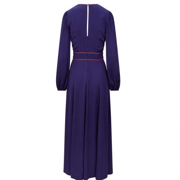sirens-london-Sonni-dress_Nav