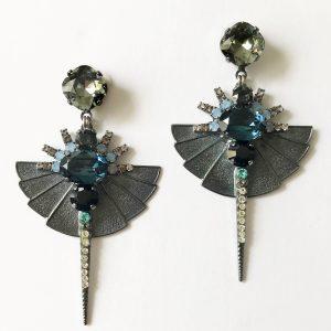 starry-night-earrings-heiter-jewellery