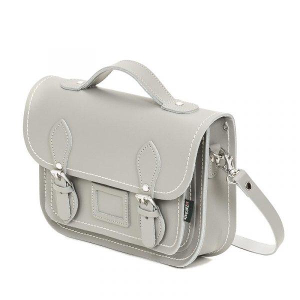 zatchels-ghost-grey-leather-midi-satchel