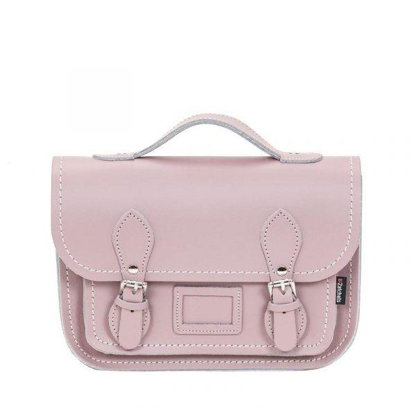 zatchels-rose-quartz-leather-midi-satchel